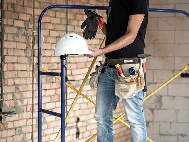 inşaat-güvenlik-sistemleri